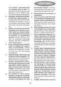 BlackandDecker Cacciavite- Bdcs36g - Type 1 - Instruction Manual (Estonia) - Page 5