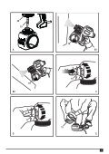 BlackandDecker Pistola A Spruzzo- Bdps600 - Type 1 - Instruction Manual (Europeo Orientale) - Page 3