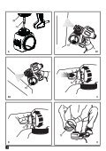 BlackandDecker Pistola A Spruzzo- Bdps600 - Type 1 - Instruction Manual (Europeo) - Page 2