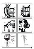 BlackandDecker Pistola A Spruzzo- Bdps600 - Type 1 - Instruction Manual (Europeo) - Page 3