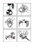 BlackandDecker Pistola A Spruzzo- Hvlp400 - Type 1 - Instruction Manual (Ungheria) - Page 2