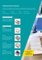 TP Maschinenkatalog_Einzelseiten - Page 5