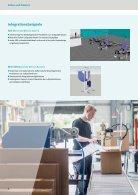 TP Maschinenkatalog_Einzelseiten - Page 6