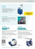 TP Maschinenkatalog_Einzelseiten - Page 7
