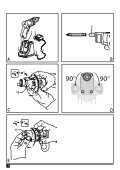 BlackandDecker Cacciavite- Pp360 - Type 1 - Instruction Manual (Europeo) - Page 2