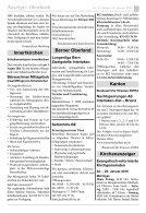 anzeiger_nr_03_22_01_2016 - Seite 3