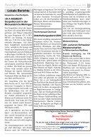 anzeiger_nr_03_22_01_2016 - Seite 5