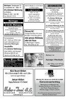 anzeiger_nr_03_22_01_2016 - Seite 6