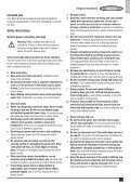 BlackandDecker Cacciavite Snza Cavo- Kc36ln - Type H1 - H2 - Instruction Manual (Europeo) - Page 3