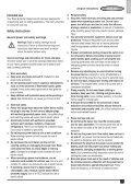 BlackandDecker Avvitatore Ad Impulsi- Hpl10imkb - Type H1 - Instruction Manual (Europeo) - Page 3