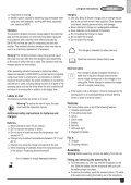 BlackandDecker Avvitatore Ad Impulsi- Hpl10imkb - Type H1 - Instruction Manual (Europeo) - Page 5