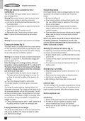 BlackandDecker Avvitatore Ad Impulsi- Hpl10imkb - Type H1 - Instruction Manual (Europeo) - Page 6