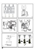 BlackandDecker Pistola A Spruzzo- Hvlp200 - Type 1 - Instruction Manual (Europeo Orientale) - Page 4