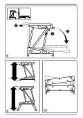 BlackandDecker Workmate- Wm535 - Type 10 - Instruction Manual (Europeo) - Page 5