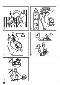 BlackandDecker Raschia Carta Parati- Kx3300 - Type 1-2 - Instruction Manual (Europeo Orientale) - Page 4