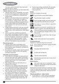 BlackandDecker Raschia Carta Parati- Kx3300 - Type 1-2 - Instruction Manual (Europeo Orientale) - Page 6