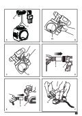 BlackandDecker Pistola A Spruzzo- Hvlp400 - Type 1 - Instruction Manual (Lituania) - Page 3