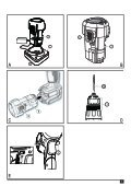 BlackandDecker Trapano Senza Cavo- Egbl108 - Type H1 - Instruction Manual (Estonia) - Page 3