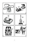 BlackandDecker Trapano Senza Cavo- Asl186 - Type H1 - Instruction Manual (Romania) - Page 2