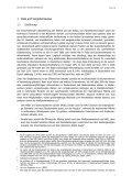 Ausweitung der außenwirtschaftlichen Beziehungen der - NIW - Seite 5