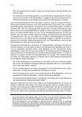 Ausweitung der außenwirtschaftlichen Beziehungen der - NIW - Seite 6