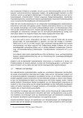 Ausweitung der außenwirtschaftlichen Beziehungen der - NIW - Seite 7