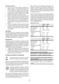 BlackandDecker Trapano Percussione- Kr803 - Type 1 - Instruction Manual (Romania) - Page 6