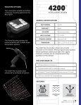 Feniex Catalog - Page 7