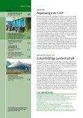 09 - Die Landwirtschaftliche Sozialversicherung - Seite 2