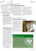 09 - Die Landwirtschaftliche Sozialversicherung - Seite 3