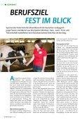 09 - Die Landwirtschaftliche Sozialversicherung - Seite 4