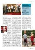 09 - Die Landwirtschaftliche Sozialversicherung - Seite 5