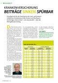 09 - Die Landwirtschaftliche Sozialversicherung - Seite 6