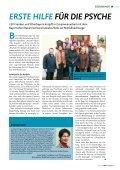 09 - Die Landwirtschaftliche Sozialversicherung - Seite 7