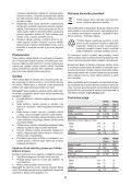 BlackandDecker Trapano- Kr705 - Type 1 - Instruction Manual (Czech) - Page 6