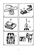 BlackandDecker Trapano Senza Cavo- Asl148 - Type H1 - Instruction Manual (Romania) - Page 2