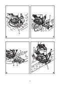 BlackandDecker Toupie- Kw1600e - Type 1 - Instruction Manual (Romania) - Page 3