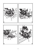 BlackandDecker Toupie- Kw1600e - Type 1 - Instruction Manual (Polonia) - Page 3
