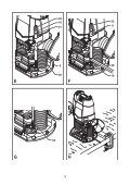 BlackandDecker Toupie- Kw900e - Type 1 - Instruction Manual (Ungheria) - Page 3