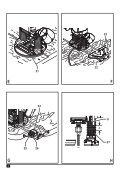BlackandDecker Toupie- Kw900e - Type 1 - Instruction Manual (Europeo) - Page 4
