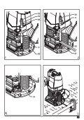 BlackandDecker Toupie- Kw900e - Type 1 - Instruction Manual (Europeo) - Page 5