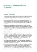 Network Rail's Investment Programme - Page 7