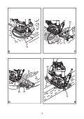 BlackandDecker Toupie- Kw1600e - Type 1 - Instruction Manual (Slovacco) - Page 3
