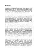 Innovación ciudadana - Page 7