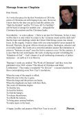ST ALBAN'S CHURCH COPENHAGEN - Page 5