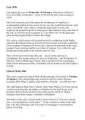 ST ALBAN'S CHURCH COPENHAGEN - Page 7
