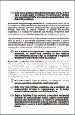 Elaboración de actas - Page 3