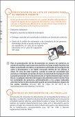 Elaboración de actas - Page 5