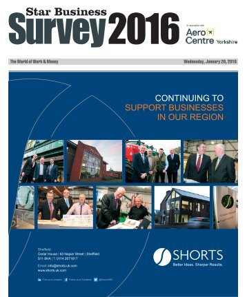 Star-Business-Survey-2016