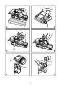 BlackandDecker Sabbiatric A Cinghia- Ka89e - Type 1 - Instruction Manual (Polonia) - Page 2